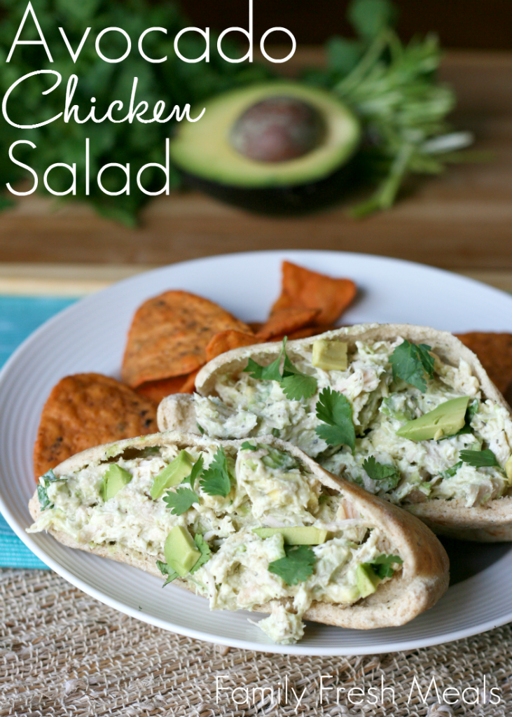 Avocado-Greek-Yogurt-Chicken-Salad-Pita-FamilyFreshMeals.com_-731x1024.png